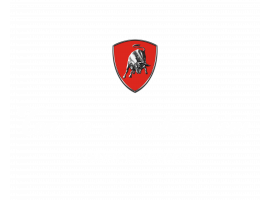TONINO LAMBORGHINI L.B