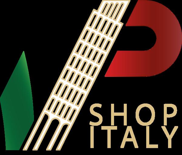Vip Shop Italy